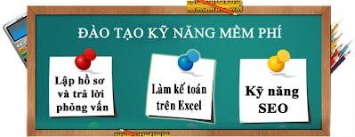 Tuyến sinh Trung cấp Kế toán – Tài chính ngân hàng Học Cấp tốc cấp BẰNG nhanh